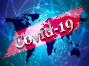 На Кіровоградщині виявили  51 хворого на COVID