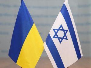 Держава Ізраїль потребує кваліфікованих українських працівників