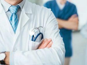 Кропивницький: Жертвами коронавірусу стали два брати-медики