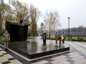 Як у Кропивницькому відзначать подвиг ліквідаторів аварії на Чорнобильській АЕС