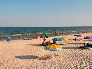 Ціни на відпочинок в Бердянську і Кирилівці в 2022 році можуть знизитися (ВІДЕО)