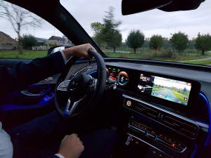 Каждому водителю — по автоцивилке: как и где оформить