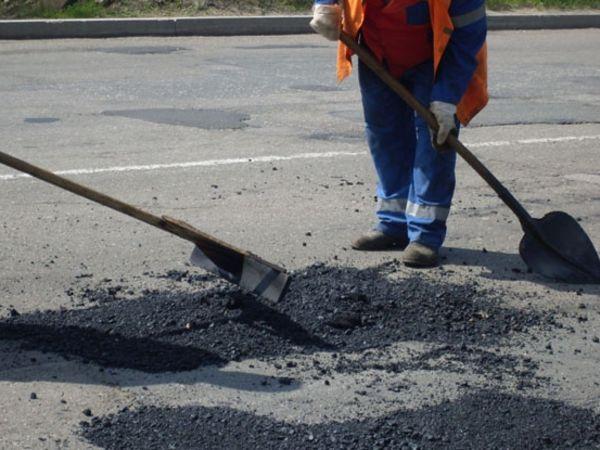 «Мерська» інспекція кропивницьких доріг (ВІДЕО)