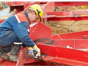 Яким працівникам роботодавці Кіровоградщини обіцяють найвищу заробітну плату