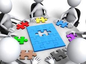 Публічні консультації в умовах децентралізації: Погляд з середини