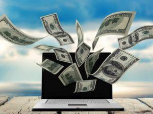 Зачем малому бизнесу агрегатор платежей?