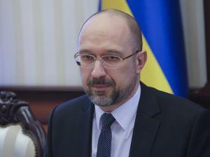 Україна вітає рішення Німеччини не виводити «Північний потік-2» з-під вимог Газової директиви ЄС