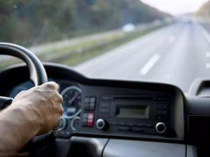 На Кіровоградщині потрібні водії