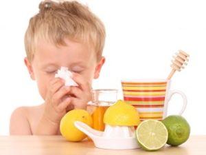 Як вберегтися від грипу? Профілактика і лікування