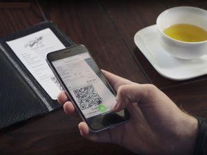 ПриватБанк поверне гроші за купівлі через QR-коди