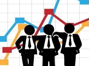 Які прибутки отримують підприємства Кропивницького у поточному році?