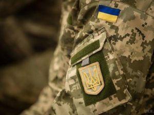 На Кіровоградщині зареєстровано 370 безробітних військових