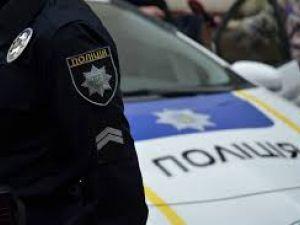 У Кропивницькому патрульні швидко затримали викрадача мобільного (ВІДЕО)