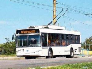 Кропивницький: У КП «Електротранс» масово хворіють водії