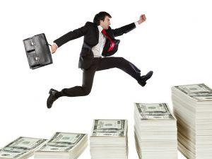 На Кіровоградщині пропонують зарплату до тридцяти тисяч