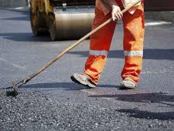 У Кропивницькому стартують роботи по ремонту доріг (ВІДЕО)
