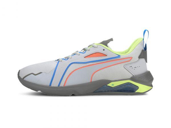 Лучшие беговые кроссовки PUMA: залог комфорта во время тренировок