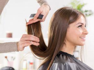 Безробітні Кіровоградщини можуть здобути професію перукаря-модельєра