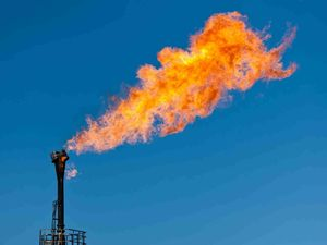 Скільки палива  використали  у Кіровоградській області у жовтні?