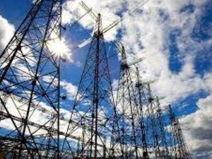 В Україні введено додатково 110 МВт потужностей відновлюваної електроенергетики