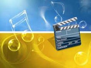 З мріями про «Оскар». Як розвивається сучасне українське кіно?