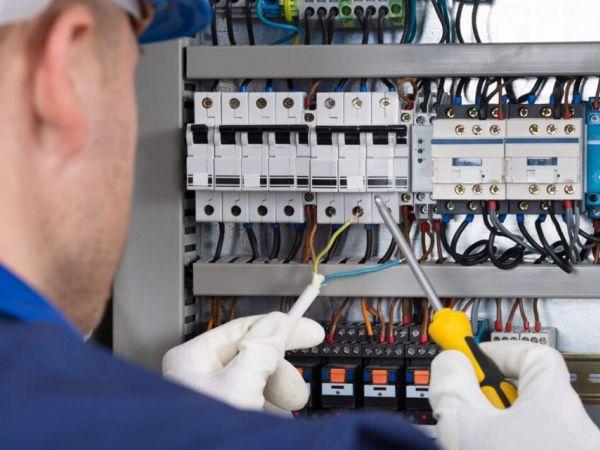 Підприємствам Кіровоградщини потрібні електромонтери