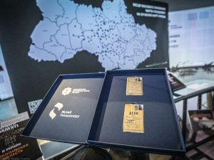 Відкриті архіви кримінальних справ про геноцид українського народу