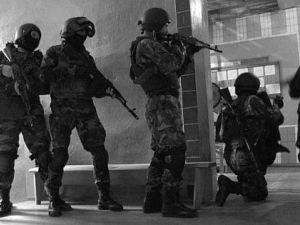У Кропивницькому поміряються силами кращі майстри бою у закритих приміщеннях