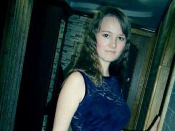 Старшокласниця з Кіровоградщини написала зворушливий твір про спецпризначенця