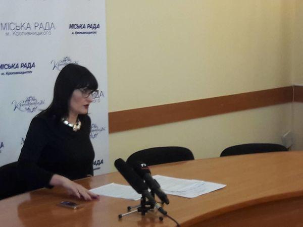 Минулого року у Кропивницькому накупили медобладнання на понад 13 мільйонів гривень