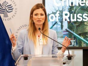 В ООН підняли питання порушення прав людини в Криму