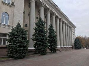 Кропивницький увійшов в десятку найкомфортніших міст України