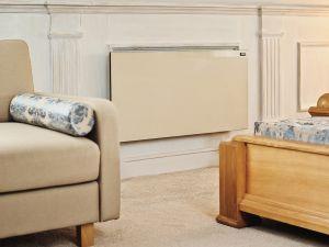 Шаг к успеху или лучшее электрическое отопление для квартиры