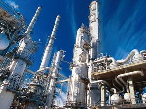 У поточному році промислове виробництво у Кіровоградській області скоротилося