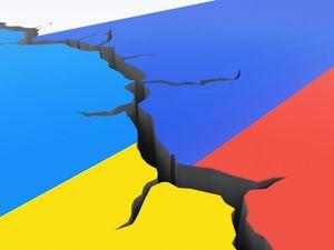 Кінець 20-річної «дружби» з Росією. Чи відчують українці різницю?
