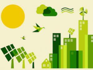 Геннадій Зубко: Багато років енергоефективність була другорядним питанням