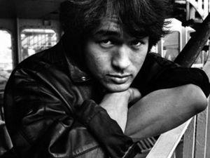 «Цой жив. 30 лет без Кино»: на «Интере» – вечер памяти легендарного рок-музыканта
