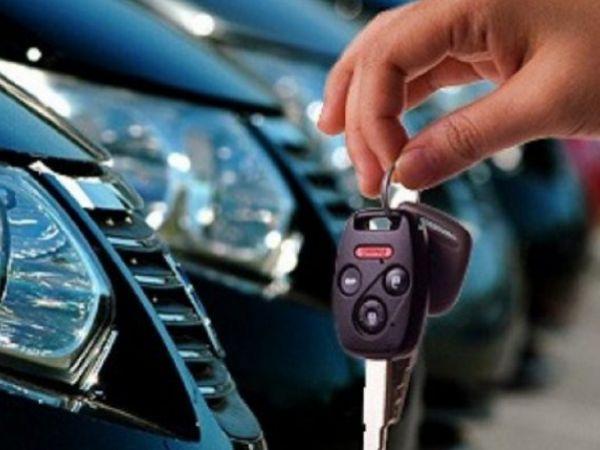 Кіровоградщина: Які авто частіше купують мешканці області?