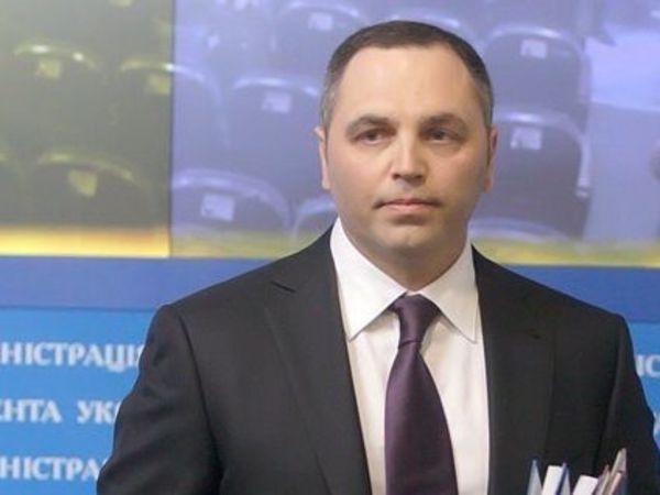 Звідки у екс-дружини колишнього радника  Януковича три квартири у столиці?