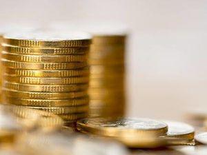 Як працюватиме монетизація субсидій? (ВІДЕО)