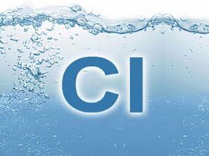 Кіровоградщина: Наприкінці травня хлоруватимуть воду