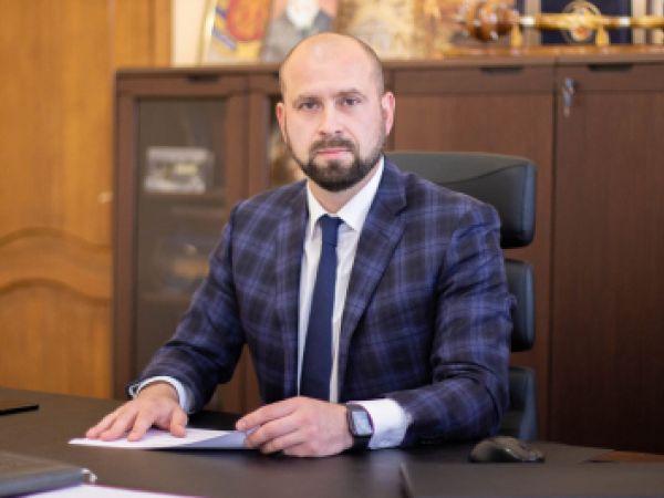 Як діяла схема «кришування» чиновників Кіровоградщини за хабарі для Балоня