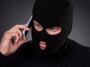 Невідомий погрожував підірвати столичне відділення ПриватБанку