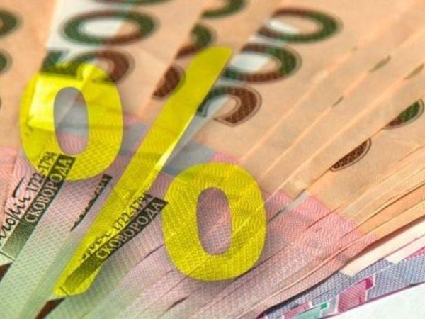 «Відсотки за кредит сплачувалися»: Березкін та його адвокат розповіли журналістам свою версію (ВІДЕО)