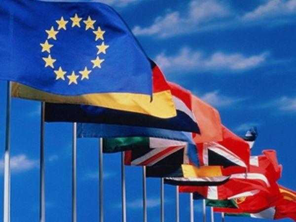 Рада змінила Конституцію та закріпила курс України на ЄС і НАТО