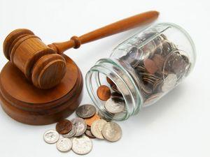 Законний банкрут. Що передбачає новий кодекс?