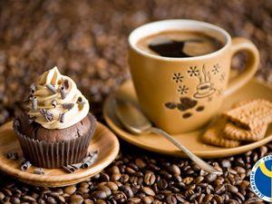У Кропивницькому атовець відкрив унікальну міні-кав'ярню