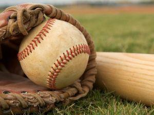 У Кропивницькому пройде другий тур чемпіонату України з бейсболу