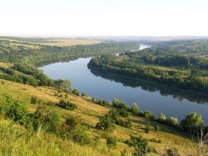 Держводагентство впроваджує європейський моніторинг вод в Україні