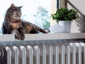 Насос для отопления дома — типы, характеристики, особенности